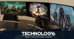 PC игрите през 2018