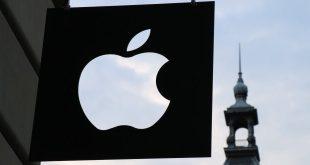 Apple потвърдиха придобиването на Shazam