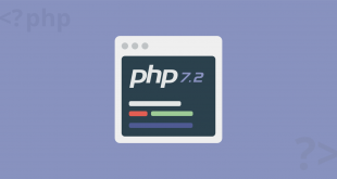 PHP 7.2 – какво ново?