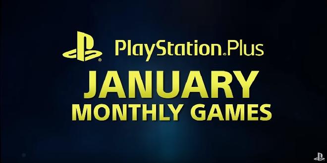 безплатни игри през януари