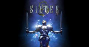 Еп. 15: Непризнатият блясък на Silver