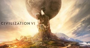 Civilization VI - Rise and Fall