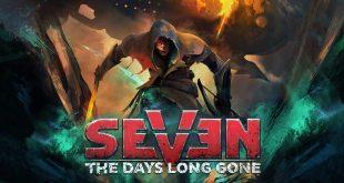 Първи впечатления от Seven: The Days Long Gone