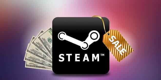 Valve и Steam