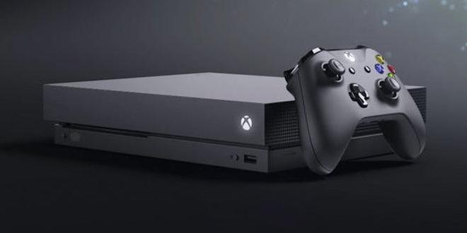 Xbox One Blu-ray Player – 4K HDR Blu-ray изживяването е бонус!