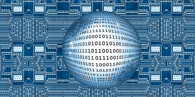 Spectre и Meltdown - уязвимостите в процесорите засягат почти всички Apple устройства
