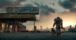 Най-очакваните Fallout модове за 2018