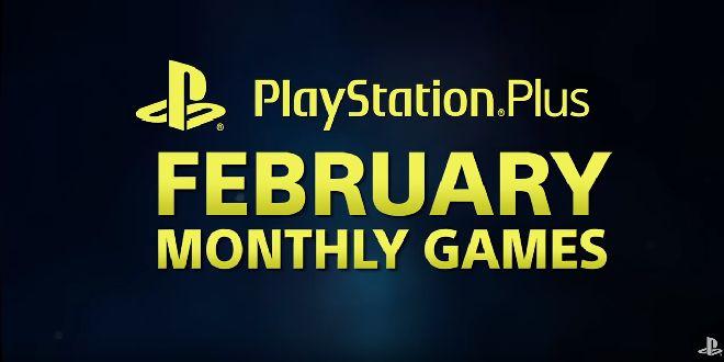 безплатни игри през февруари
