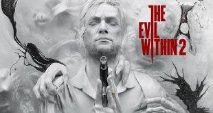 впечатления от The Evil Within 2