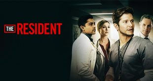 The Resident - нов сериал с Емили Ван Камп. Сериалите тази седмица