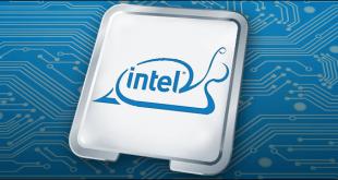 Проблемите на Intel продължават
