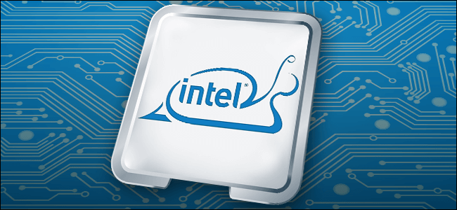 проблемите на Intel процесорите