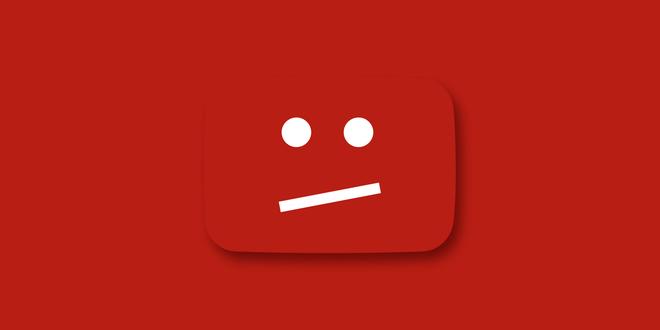 Промени в YouTube касаещи монетизацията при малките потребители
