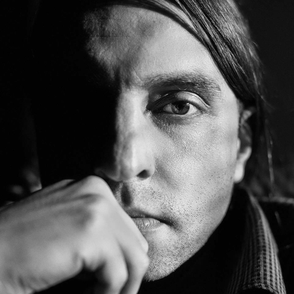 Борислав Славов - композитор на музика към игри