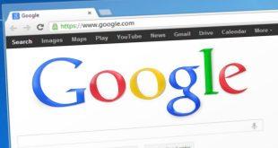 Google Chrome пусна нов ад-блокер срещу досадни и натрапчиви реклами