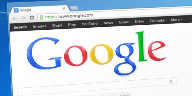 """Google пусна ад-блокер за своя уеб браузър Chrome, чиято цел е да предотврати показването на """"досадни"""" и """"натрапчиви"""" реклами на потребителите."""