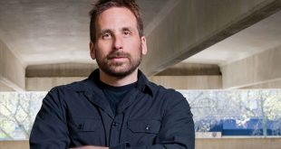 Ken Levine, геният зад Bioshock, Ken Levine