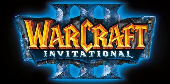 WarCraft III Invitational 1v1 2v2 4v4 FFA Tournament