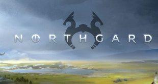Northgard Main Image