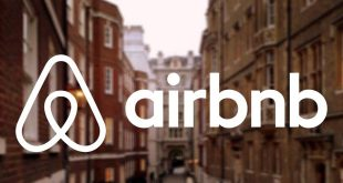 Подобрения в Airbnb