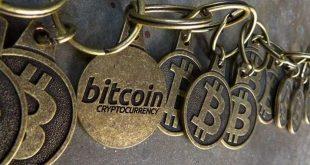 Coinbase пуска платформа за разплащане с криптовалути за бизнеса
