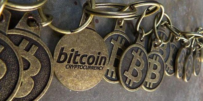 Coinbase пуска платформа за разплащане с криптовалути за бизнеса.