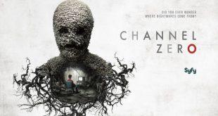 Сериалите тази седмица - Channel Zero