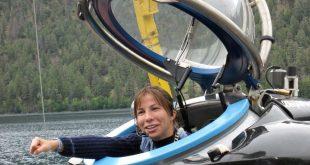 Д-р Маргарита Маринова с ключов принос в програмите за изследване на Марс на Space X