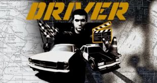 Еп. 16: Driver baby driver