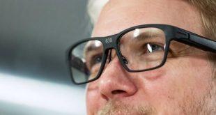 Smart очилата на Intel ще довършат ли започнатото от Гугъл ?