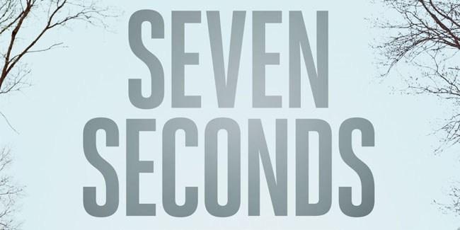 Сериалите тази седмица: Seven Seconds