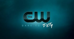 Нови сериали The CW сезон 2018/2019