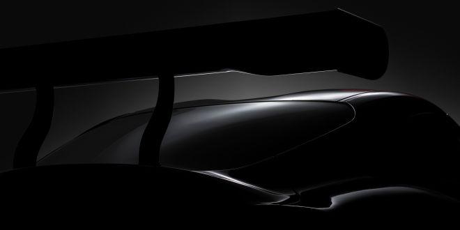 Вече сме в очакване и на нов спортен автомобил на Toyota, който, според слуховете, ще възроди легендарната линия Supra.