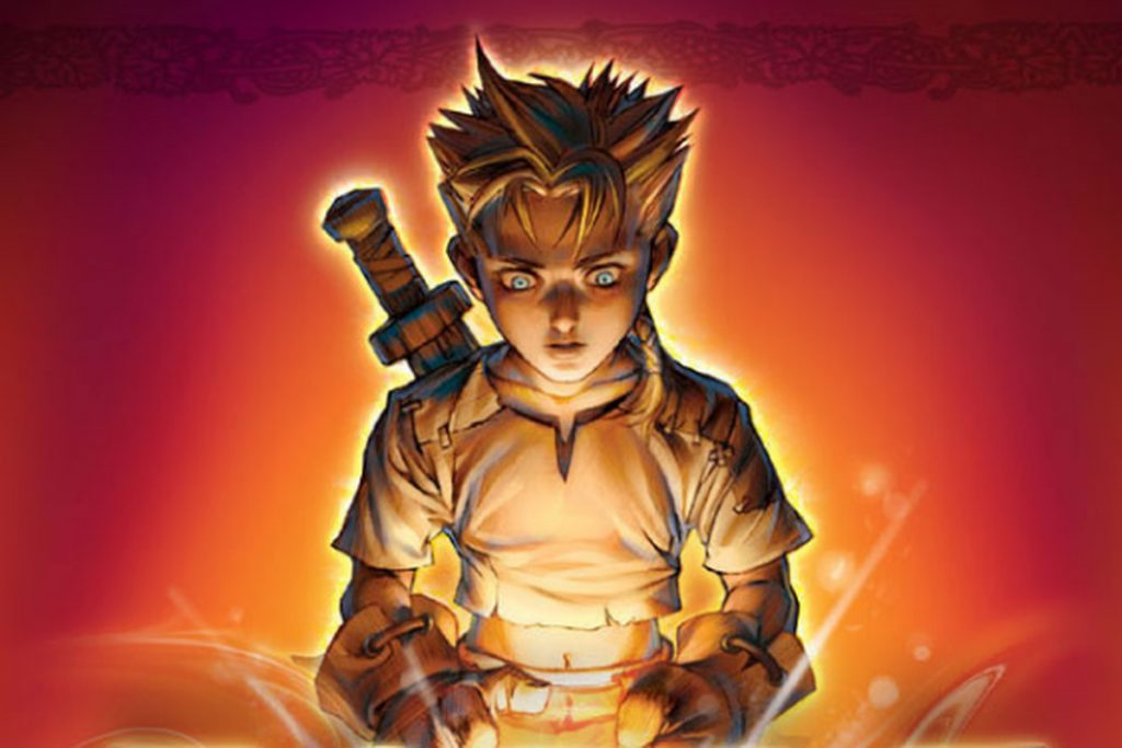 Fable 4, hope