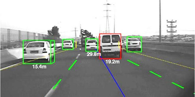 автономни коли
