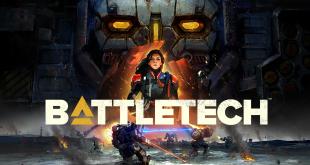 BattleTech Main Image