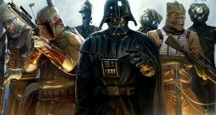 Нова Star Wars игра