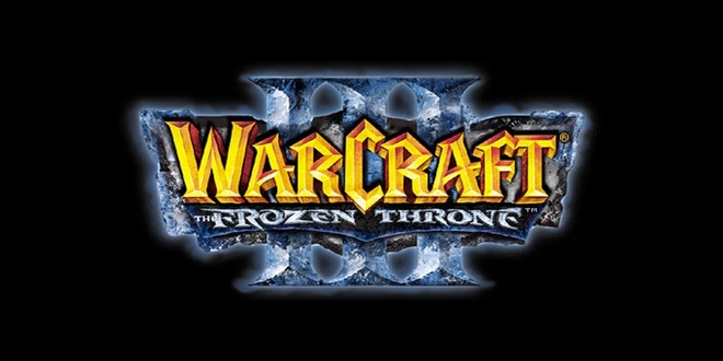 WarCraft III Patch 1.29