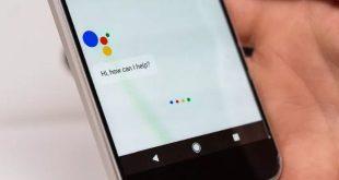 Парични преводи с Google Assistant – новата опция за разплащане е вече тук