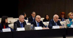 ЕК: Нуждаем се от засилено сътрудничество в посока киберсигурност