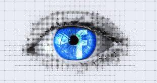 Facebook предоставя нашите лични данни на Microsoft, Amazon, Netflix и много други