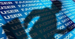 Злоупотребата с лични данни във Facebook е вече официалнo призната. Вижте как да спрете това