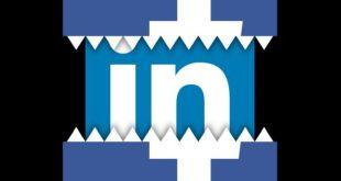 Facebook става платформа за търсене на работа