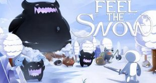 Feel The Snow – Early Access ревю