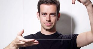 Изпълнителният директор на Twitter: Биткойнът ще се превърне в единна световна валута