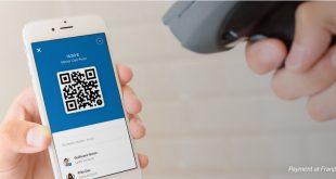 Lydia – нов стартъп за разплащателни технологии превзема Европа