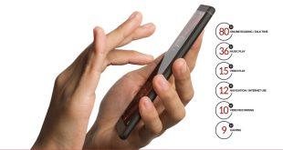 Нова марка мобилни телефони