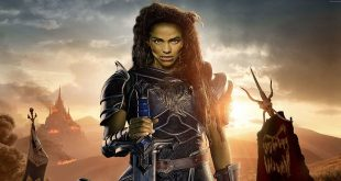 garona_warcraft_movie