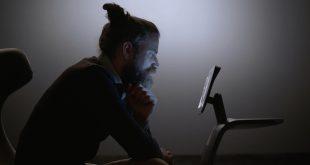 В Барселона представиха домашен робот на цената на лаптоп