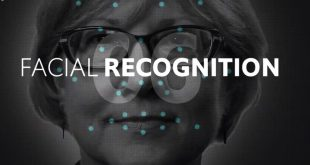 Лицево разпознаване – в помощ на наблюдението, плащанията и достъпа